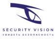 Эксперт по информационной безопасности