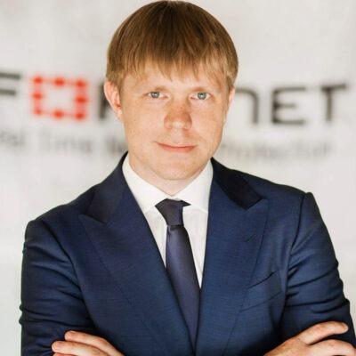 Мальцев Алексей