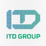Рисунок профиля (ITD Group)