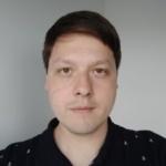 Рисунок профиля (Сергей Сиянов)