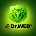 Рисунок профиля (Dr.Web)