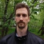 Андрей Дугин
