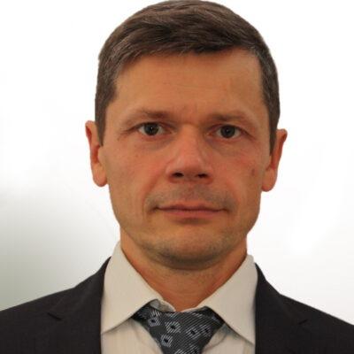Зенин Николай