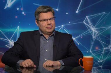 ИБ со Львом Матвеевым. Николай Галкин, «Ителла»