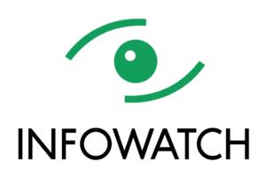 infowatch