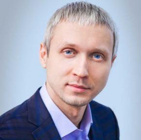 Осипов Владимир
