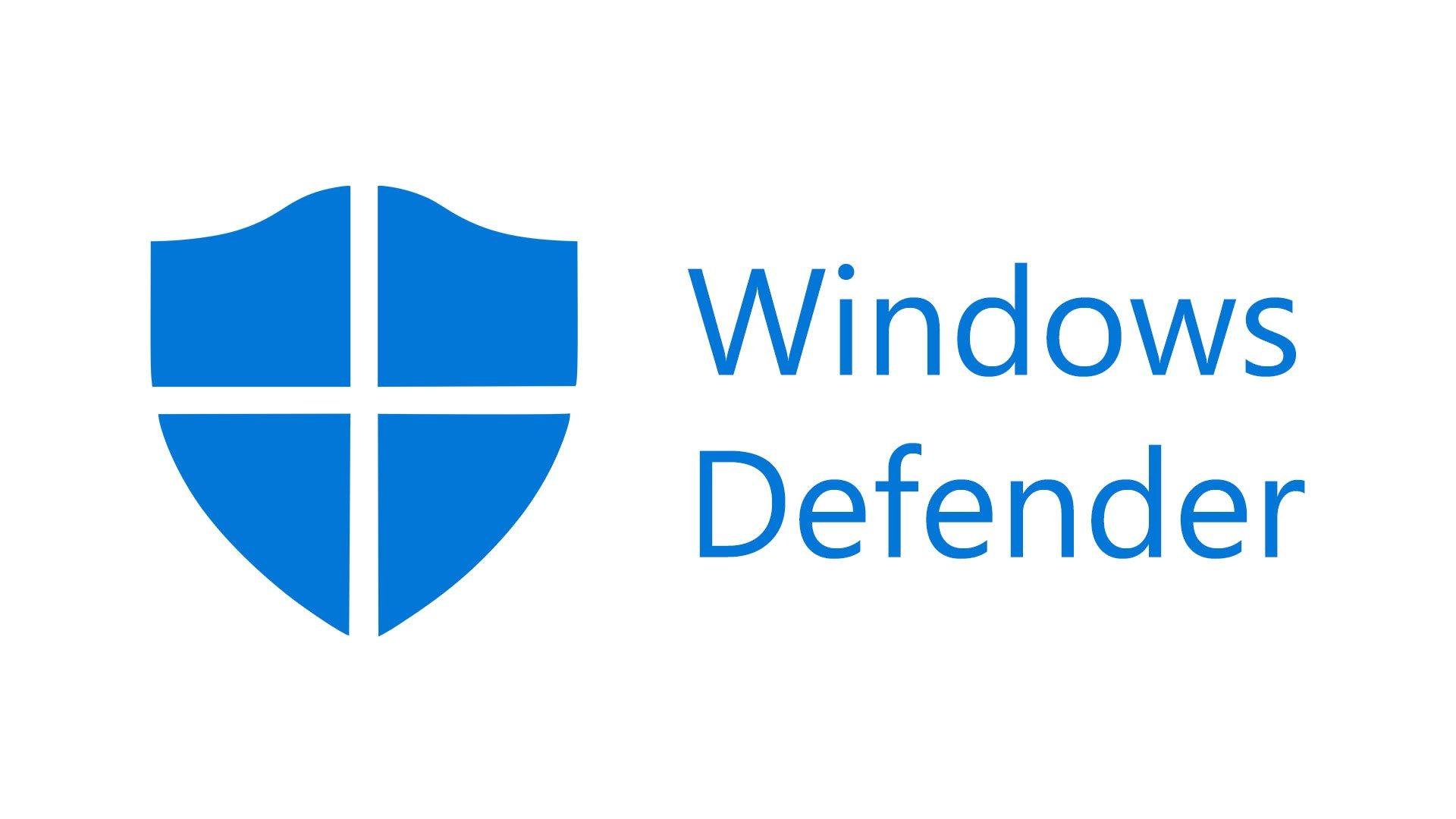 Vulnserver Exploit и Windows Defender Exploit Guard